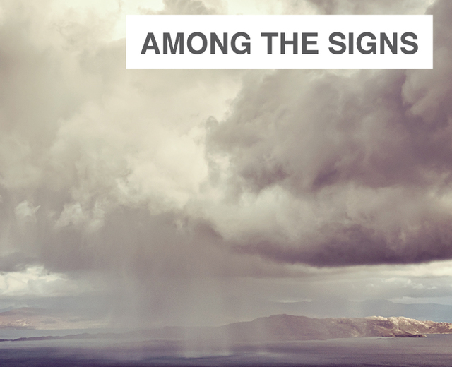 Among the Signs | Among the Signs| MusicSpoke