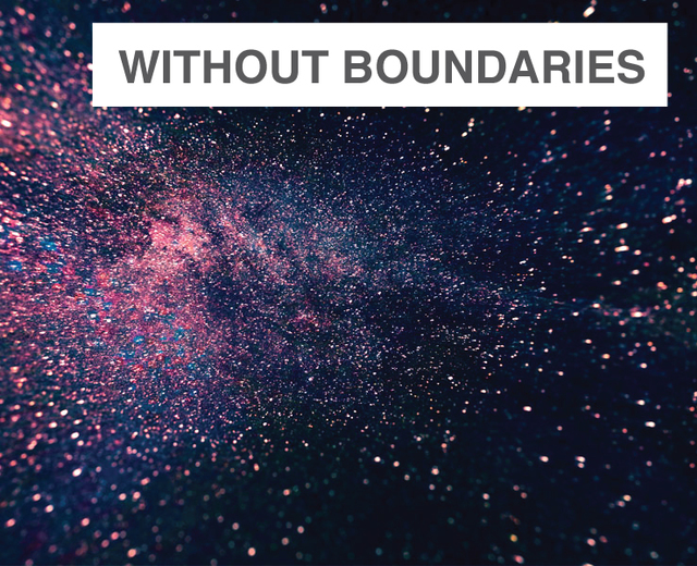 A World Without Boundaries  | A World Without Boundaries | MusicSpoke