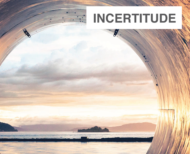 Incertitude | Incertitude| MusicSpoke