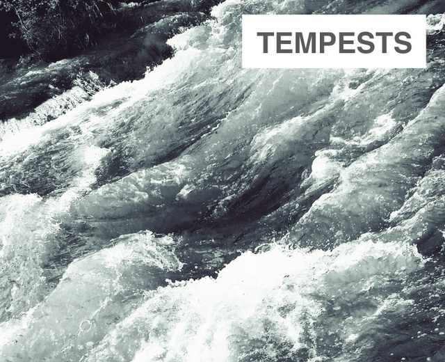 Tempests | Tempests| MusicSpoke
