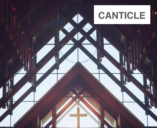 Canticle | Canticle| MusicSpoke