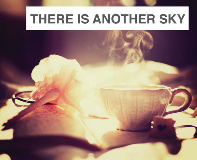 There Is Another Sky | There Is Another Sky| MusicSpoke