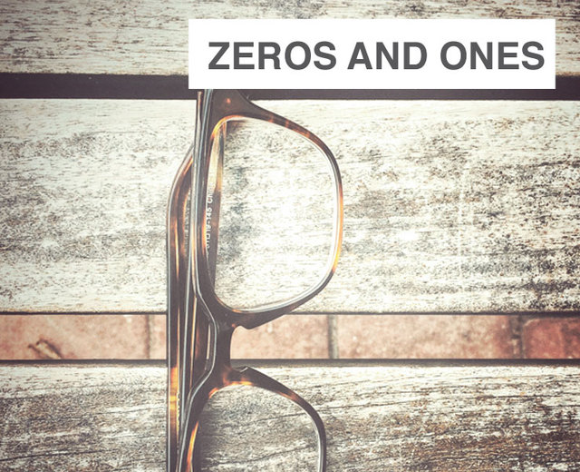 Zeros and Ones | Zeros and Ones| MusicSpoke