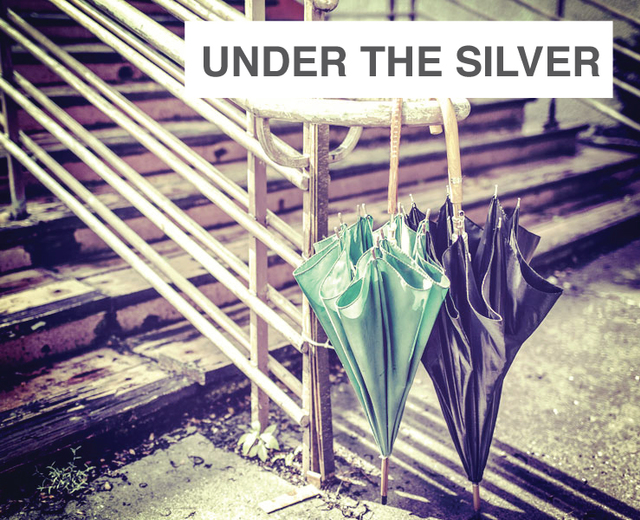 Under the Silver and Home Again | Under the Silver and Home Again| MusicSpoke