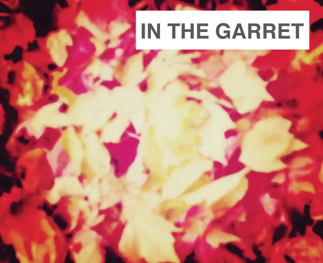 In the Garret | In the Garret| MusicSpoke